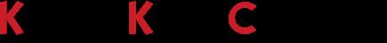 Kullens Kök